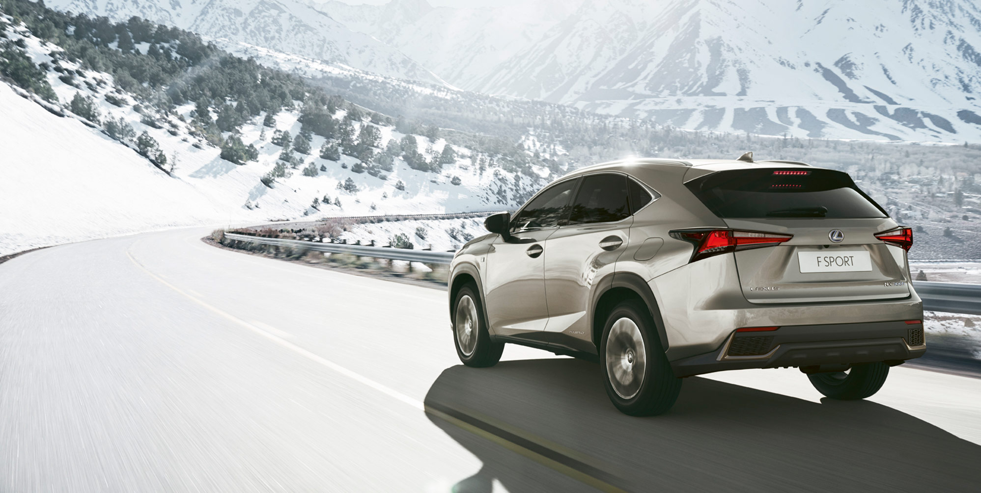 Aracınızı Kışa Hazırlayın Araba Kış Bakımı 1997x1005 01 Image