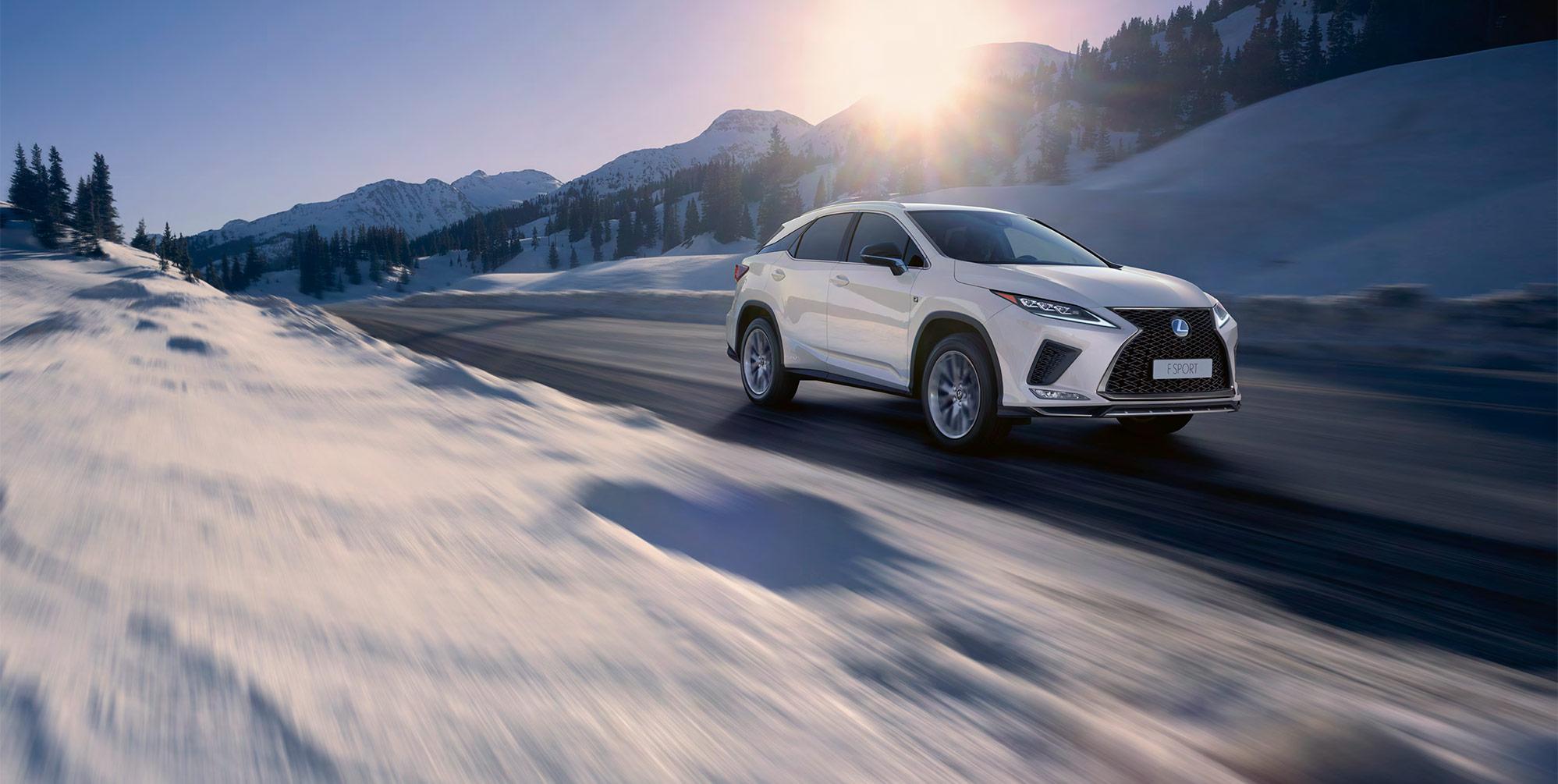 Aracınızı Kışa Hazırlayın Araba Kış Bakımı 1997x1005 02 Image