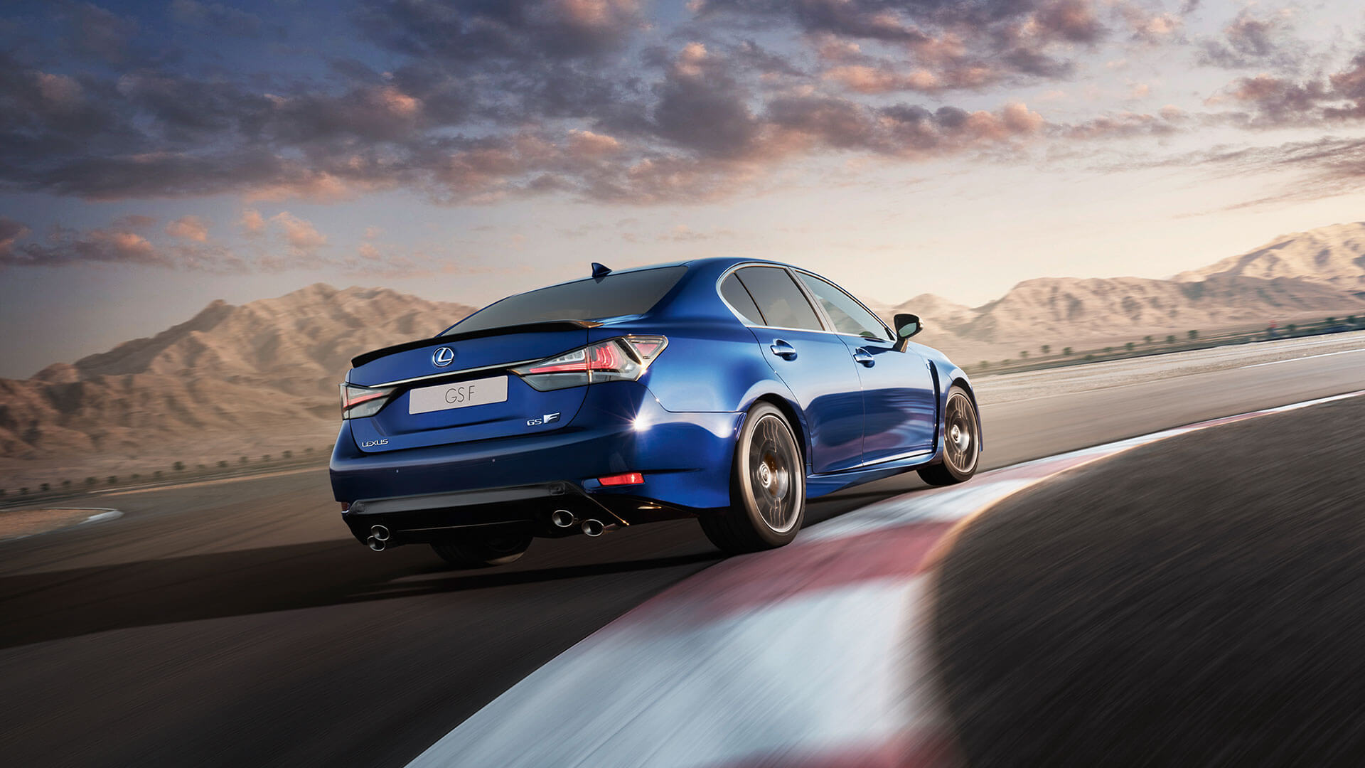 2017 lexus f models gs f video