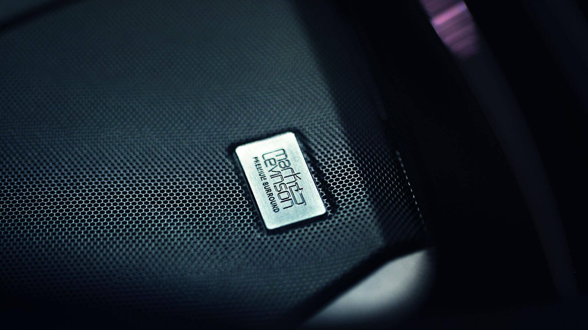Lexus RX 450h 4