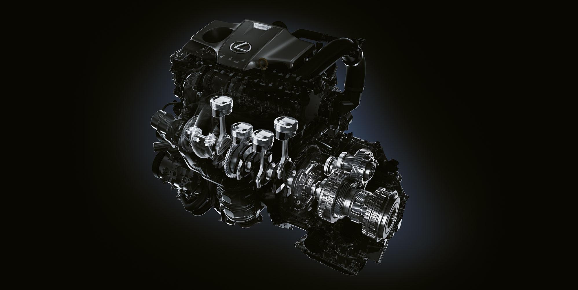 Atmosferik Ve Turbo Motor Arasındaki Farklar Nelerdir 1997x1005 01 Image
