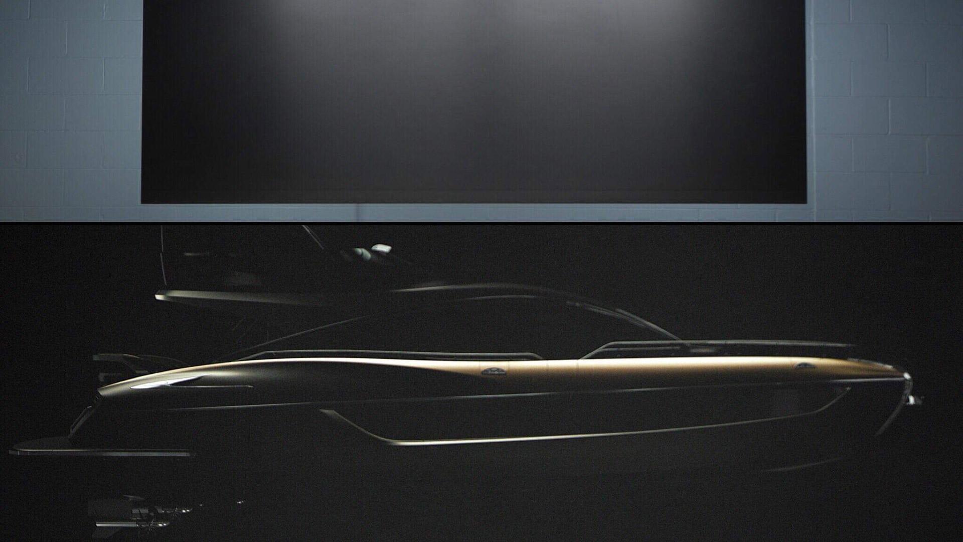 Lexus LY 650 gallery05