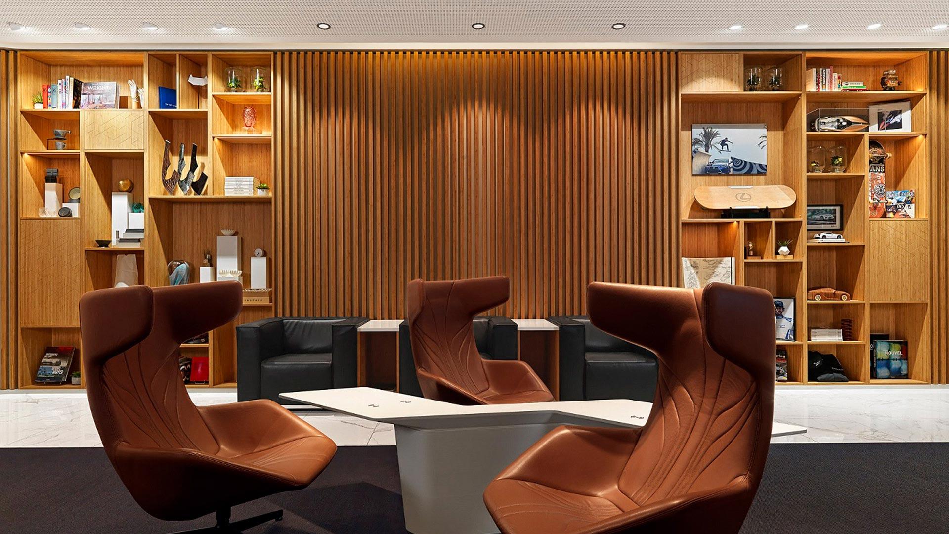 Lexus Lounge alani 1920x1080 v2