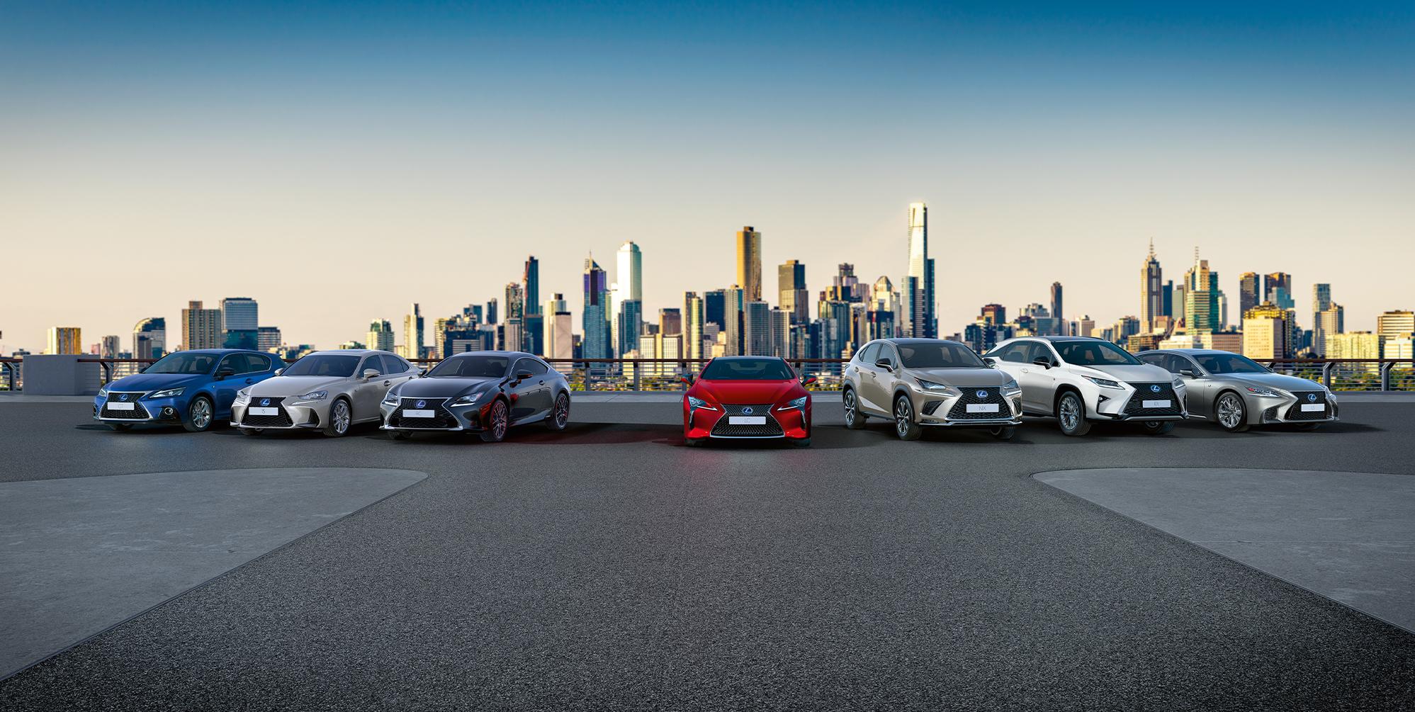 Lexus Uzaktan Satış Kampanyası 1997x1005 1